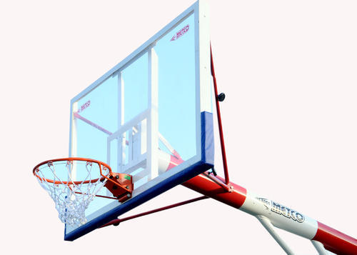 India's Largest Sports Goods Site