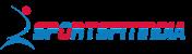 Sportsfit Solutions India Pvt. Ltd.